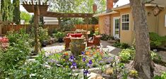 Outdoor Living - Vision Scapes and Associates