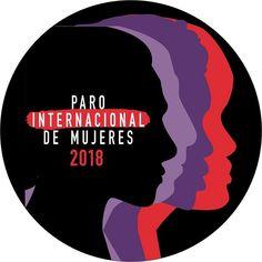 DÍA INTERNACIONAL DE LA MUJER  Este 8 de marzo, como desde hace 108 años, se celebra el Día Internacional de la Mujer. Desde el Consejo Profesional de Arquitectura y Urbanismo, celebramos los logros conseguidos y acompañamos las múltiples acciones que se están realizando.  Más info: