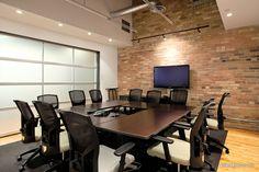 Olive Media Office
