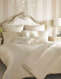 ivory-modern-bedding-2