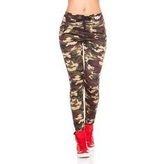 Sweatpants, Sexy, Fashion, Moda, La Mode, Sweat Pants, Fasion, Jumpsuits, Fashion Models