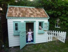 the playhouse company