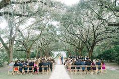 Legare Waring House Charleston Wedding by Aaron and Jillian Photography