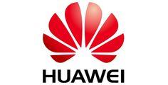 Novedad: Huawei y ZTE podrían tomar acciones legales contra Xiaomi y Oppo, entre otros