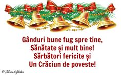 Christmas Greetings, Nespresso, Dog Food Recipes, Diy And Crafts, Mai, Facebook, Happy, Xmas, Pictures
