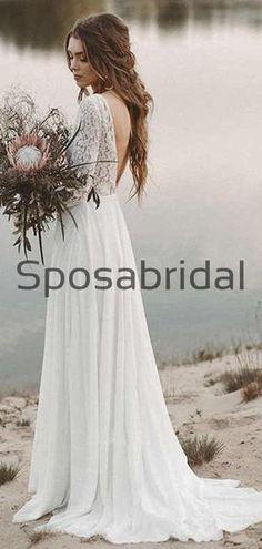 Country Wedding Dresses, Long Wedding Dresses, Princess Wedding Dresses, Elegant Wedding Dress, Perfect Wedding Dress, Bridal Dresses, Wedding Gowns, Wedding Dressses, Cheap Bridesmaid Dresses