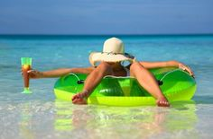 Hot Mexico & Caribbean Vacations | Vacation Superstore | eTravelOmaha.com
