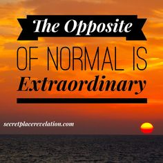Inspirational quotes; encouragement; motivation;