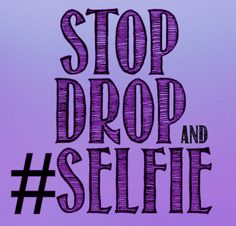 Stop Drop and #Selfie Facebook Engagement Posts, Social Media Engagement, Facebook Party, For Facebook, Younique Party Games, Interactive Facebook Posts, Social Media Games, Younique Presenter, Business Pages