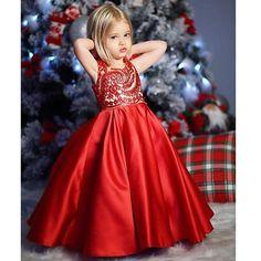 Mini Trends and Co @minitrendsandco Merry Christmas!!...Instagram photo | Websta (Webstagram)