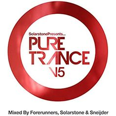 Suchergebnis auf Amazon.de für: pure trance v5