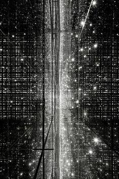 | ILLUMINATE | Photo Credit: #33MacKenzieStreet / #ElenbergFraser … a curated insight to illuminate as an illustration of space, stunning #lighting