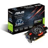 ASUS GTX650-E-1GD5 grafikkort - 1GB