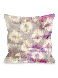 Altaria Floor Pillow from Floor Pillows on Gilt