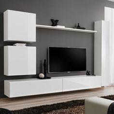 anselrouxed - 0 results for boho living room Living Room Decor Cozy, Boho Living Room, Home And Living, Tv Unit Decor, Tv Wall Decor, Tv Unit Furniture, Furniture Ideas, Modern Tv Wall Units, Living Room Tv Unit Designs