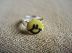 Gyurmazoo: Gyűrűk