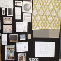 Anastasia Faiella - Google+ Elizabeth Street, Anastasia, Gallery Wall, Interior Design, Google, Frame, Home Decor, Nest Design, Picture Frame