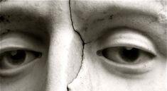 Dove Grey, Eyes, Art, Stones, Art Background, Kunst, Performing Arts, Cat Eyes, Art Education Resources