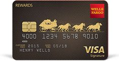 Learn more about different types of credit cards from Wells Fargo and compare features like low interest rates & rewards. Apply today at Wells Fargo online®. Rewards Credit Cards, Best Credit Cards, Wells Fargo Business, Wells Fargo Account, Fico Credit Score, Credit Card Transfer, Credit Card Design, Credit Card Application, Gift Card Balance