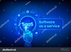 Application Programming Interface, software development tool, information technology and business concept on virtual screen. Application Programming Interface, Competitor Analysis, Information Technology, Social Media Graphics, Software Development, Sewing Tutorials, Royalty Free Stock Photos, Ads, Concept