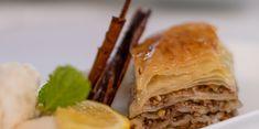 Jul 2019 - Marinda Kook Pistachio, Lasagna, Dinner, Ethnic Recipes, Food, Pistachios, Dining, Food Dinners, Essen