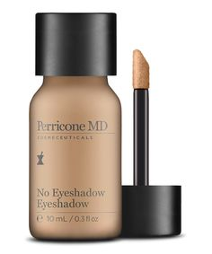 Formulated with Acyl-Glutathione, this natural-looking eye shadow helps restore firmness and smoothness to your eye area while offering crease-resistant color.0.3 oz.Ingredients: water, isododecane, cyclopentasiloxane, polymethyl methacrylate, bismuth oxychloride, ci 77891, butylene glycol, peg-10 dimethicone, sodium magnesium silicate, bis-peg/ppg-14/14 dimethicone, ci 77491, ci 77492, ci 77499, ci 77019, dimethicone, s-palmitoylglutathione, glycyrrhetinic acid, oat kernel extract…