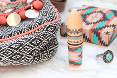 MAC LE Vibe Tribe Lipstick #macvibetribe #maccosmetics #maclipstick #limitededition #beautyblog #beautyblogger #anotherkindofbeautyblog