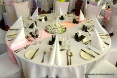 Dine in style at Wirrina Cove Resort Table Settings, Dining, Style, Swag, Food, Stylus, Table Top Decorations, Place Settings, Outfits