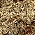 Aarons Tree Services LLC l Rocks l Mulch l Sand l Wood