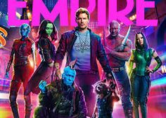 Image result for guardian of galaxy volume 2 wallpaper