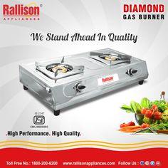 Cool Kitchens, Ceiling Fan, Kitchen Appliances, Diy Kitchen Appliances, Home Appliances, Ceiling Fan Pulls, Ceiling Fans, Kitchen Gadgets
