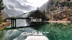 Yellow Claw - Shotgun ( Inficiouz Remix )