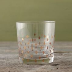 Gold Dust Old Fashioned Glass (scheduled via http://www.tailwindapp.com?utm_source=pinterest&utm_medium=twpin&utm_content=post781531&utm_campaign=scheduler_attribution)