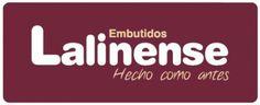 Empresa familiar pionera en ofrecer Cocido Gallego enlatado. Embutidos de gran calidad.