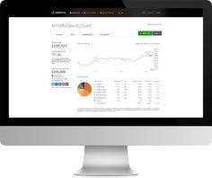 Wealthfront.com/***SERVICE--Investment Management, Online Financial Advisor