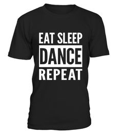 # FUNNY DANCE DANCING T-SHIRT [DANCER CLOTHING|CHRISTMAS GIFT] .  Special Offer, not available in shops      Comes in a variety of styles and colours      Buy yours now before it is too late!      Secured payment via Visa / Mastercard / Amex / PayPal