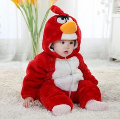 Lovely, sunny and tender with baby snowsuit makes ease of using your newborn baby directly into the cold. So Cute Baby, Cute Little Baby Girl, Cute Babies, Cute Kids Pics, Cute Baby Pictures, Christmas Baby, Christmas Outfits, Baby Boy Outfits, Kids Outfits