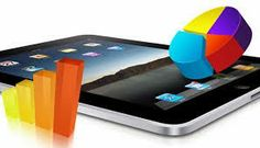 Website Development Company: How to find Iphone Development Services?