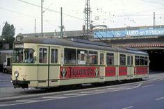 Bochum 1985 (Dld)