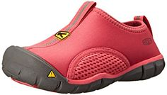 KEEN Rockbrook CNX Shoe (Toddler/Little Kid/Big Kid) >>> You can get additional details at the image link.