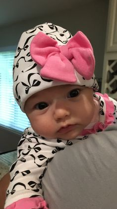 Cute Little Baby, Baby Kind, Pretty Baby, Cute Baby Girl, Baby Tumblr, Cute Baby Wallpaper, Newborn Baby Photos, Cute Baby Pictures, Baby Family