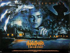Nightmare_Quad