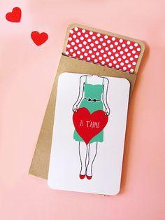 20 FREE Valentine's Day printables @thenewhomeec