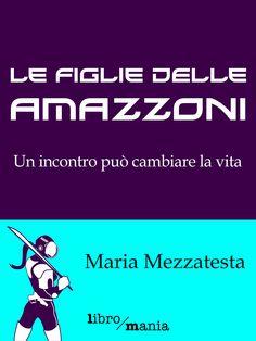 il mio primo libro pubblicato!!!!  Libromania/ deagostini