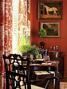 610 English Country Decorating Ideas In 2021 Decor