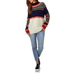 13 Best 'My Surfdome Christmas Wish List' images   Women