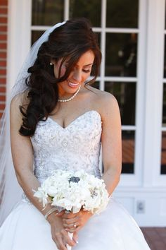 delaware business reviews bridal shops brides grooms newark