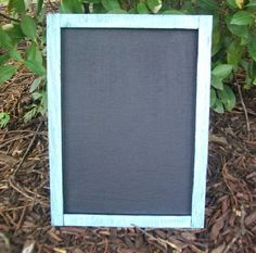 Chalkboards make GREAT photo props for engagement photo's, wedding decor and have many other uses! Get your chalkboards @ www.shabbyweddingdecor.com OR www.Etsy.com/shop/shabbyweddingdecor OR Like us on Facebook @ www.facebook.com/shabbywedding and you will be entered to win a free chalkboard - offer available to the first 150 LIKES!