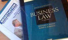 Innovative Ideas: Techniques in Closing a Business Negotiations; An Overview from Reading 1.6 p. 65 (Business Trade & Negotiations Lewicki et al.)