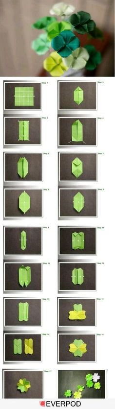 Small paper flowers :) origami flowers Sign in Diy Origami, Origami And Kirigami, Origami Paper Art, Origami Tutorial, Diy Paper, Paper Crafts, Dollar Origami, Origami Instructions, Origami Ideas